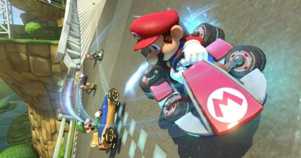 How To Download amp Install Mario Kart Tour Apk File READ