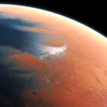 Comment faire : Certaines parties de Mars sont trop salées pour que les micro-organismes de la Terre survivent