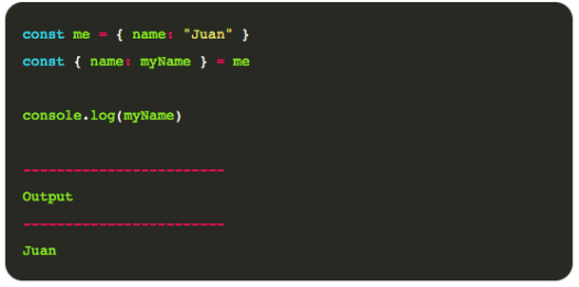 How to write cleaner code with JavaScript 8