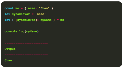 How to write cleaner code with JavaScript 17
