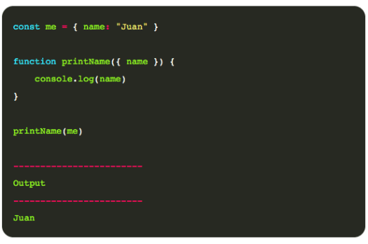 How to write cleaner code with JavaScript 18