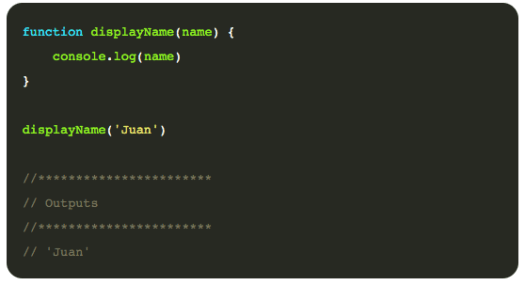 How to declare, interact, and scope variables in JavaScript 15