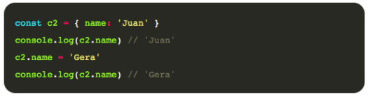 How to declare, interact, and scope variables in JavaScript 20