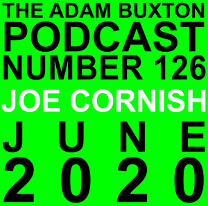 The podcasts that got us through 2020 5