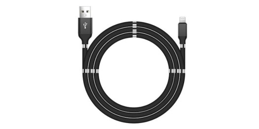 10 charging cables for your Android or iPhone on sale for 24 hours 2