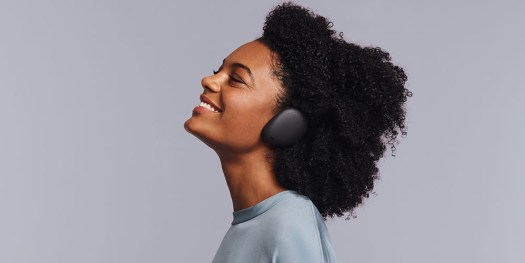 Get some of the year's best headphones and earbuds with one last Christmas discount 8