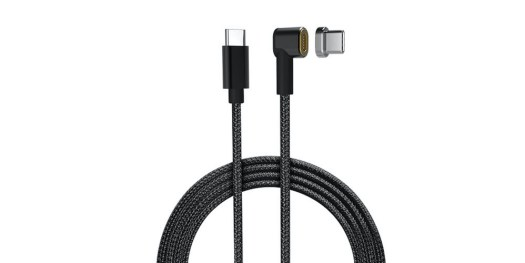 10 charging cables for your Android or iPhone on sale for 24 hours 3