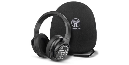 Get some of the year's best headphones and earbuds with one last Christmas discount 3