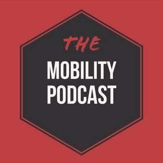 Stay at home and listen to these 5 podcasts on the future of mobility 3