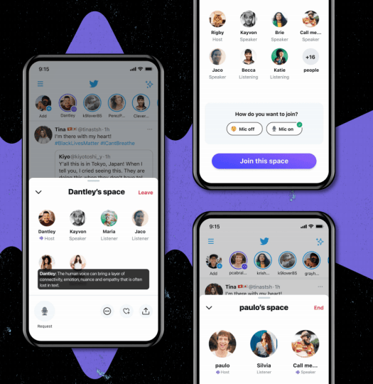 Twitter's new 'Communities' and 'Super Follows' will make it more like Facebook and Patreon 4