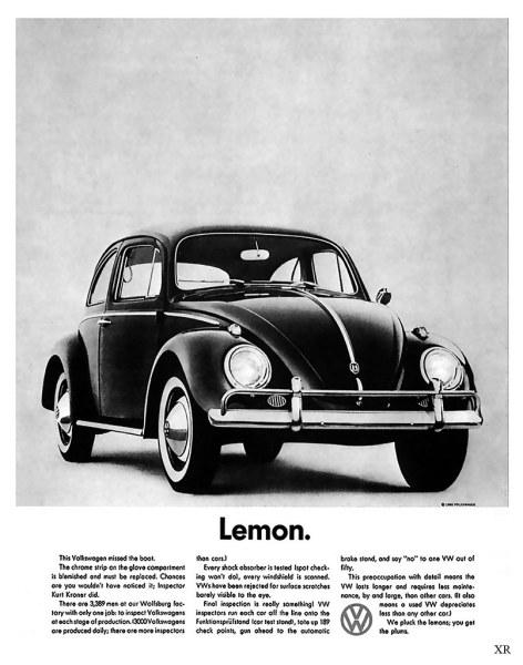 car, ev, vw, lemon