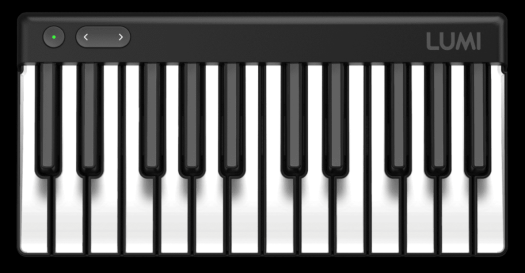 A joyful way to learn the piano — and so much more 3