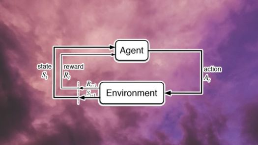 Reinforcement learning can deliver general AI, says DeepMind 5