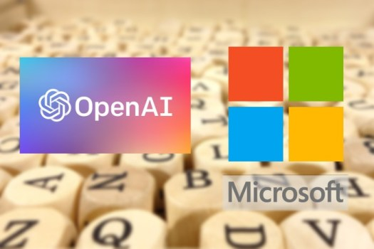 Microsoft's first GPT-3 product hints at the commercial future of OpenAI 4