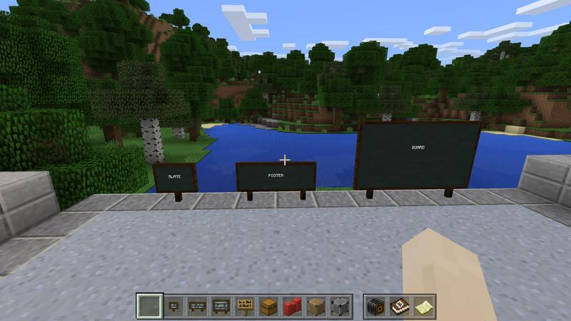 Minecraft Education Edition-news-Microsoft