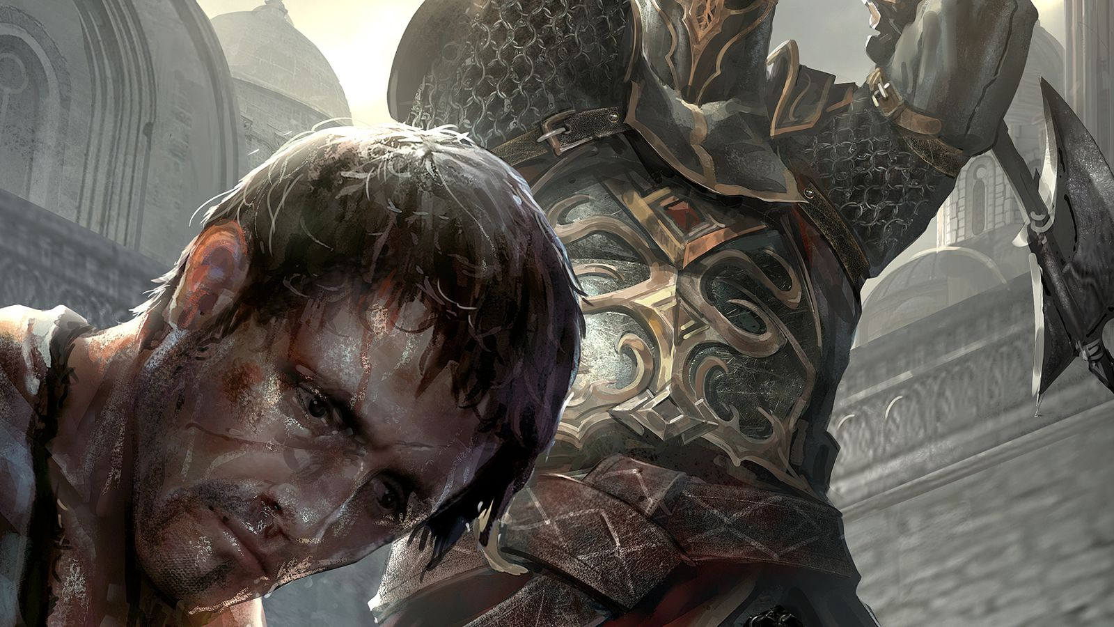 A Master Class On The Elder Scrolls Legends And A Tease
