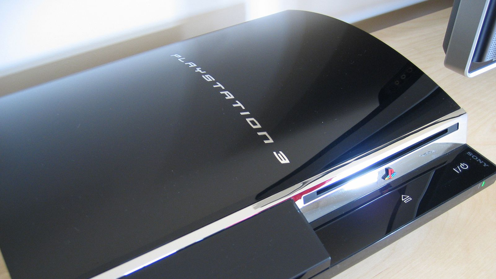 PS3 Owners Can Now File Claims In Class Action Linux