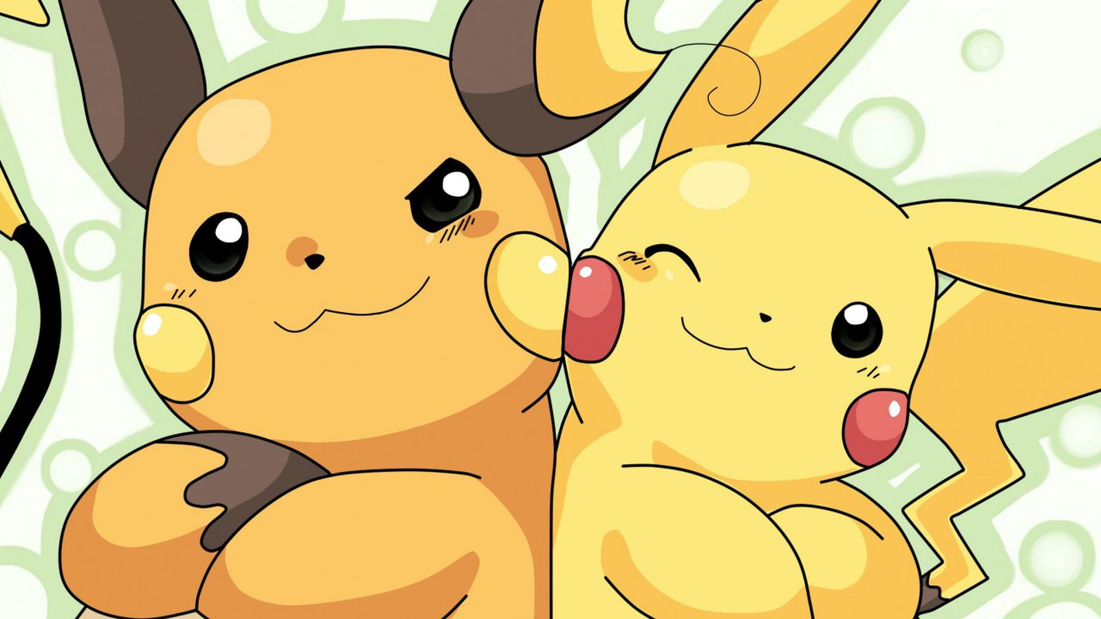 Why Pikachu May Soon Be As Iconic As Mickey Mouse
