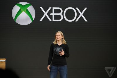 The Biggest Announcement's From Microsoft's Keynote Event 4