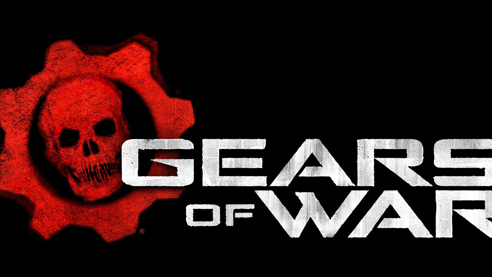 Gears Of War 4 Is Launching In October The Verge