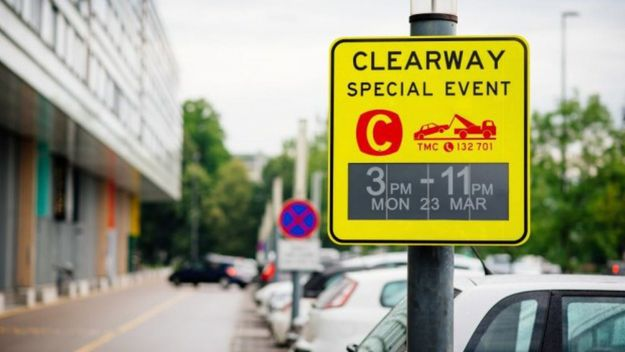 Traffic Signs | Solar Powered Inventions That Will Change The World [2nd Edition] | Homesteading