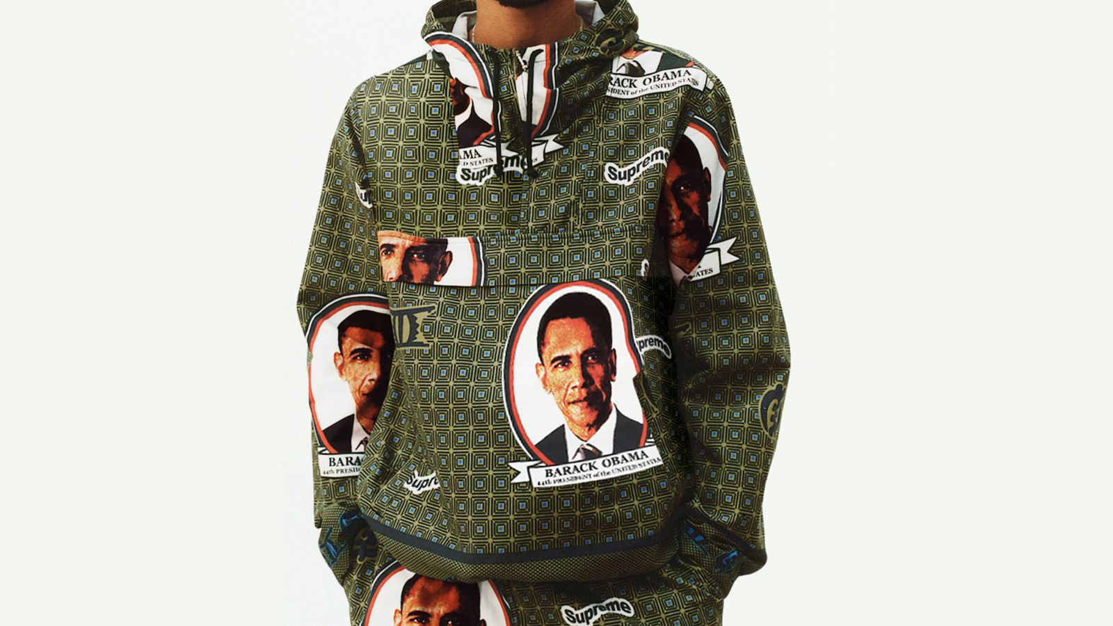 10 Things From The New Supreme Collection You Dont Have