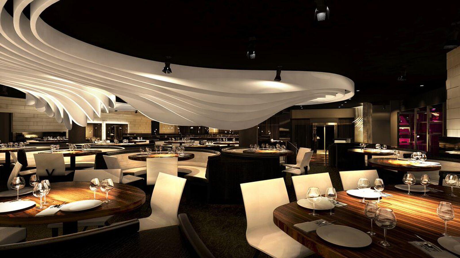Los Angeles Downtown Best Restaurants