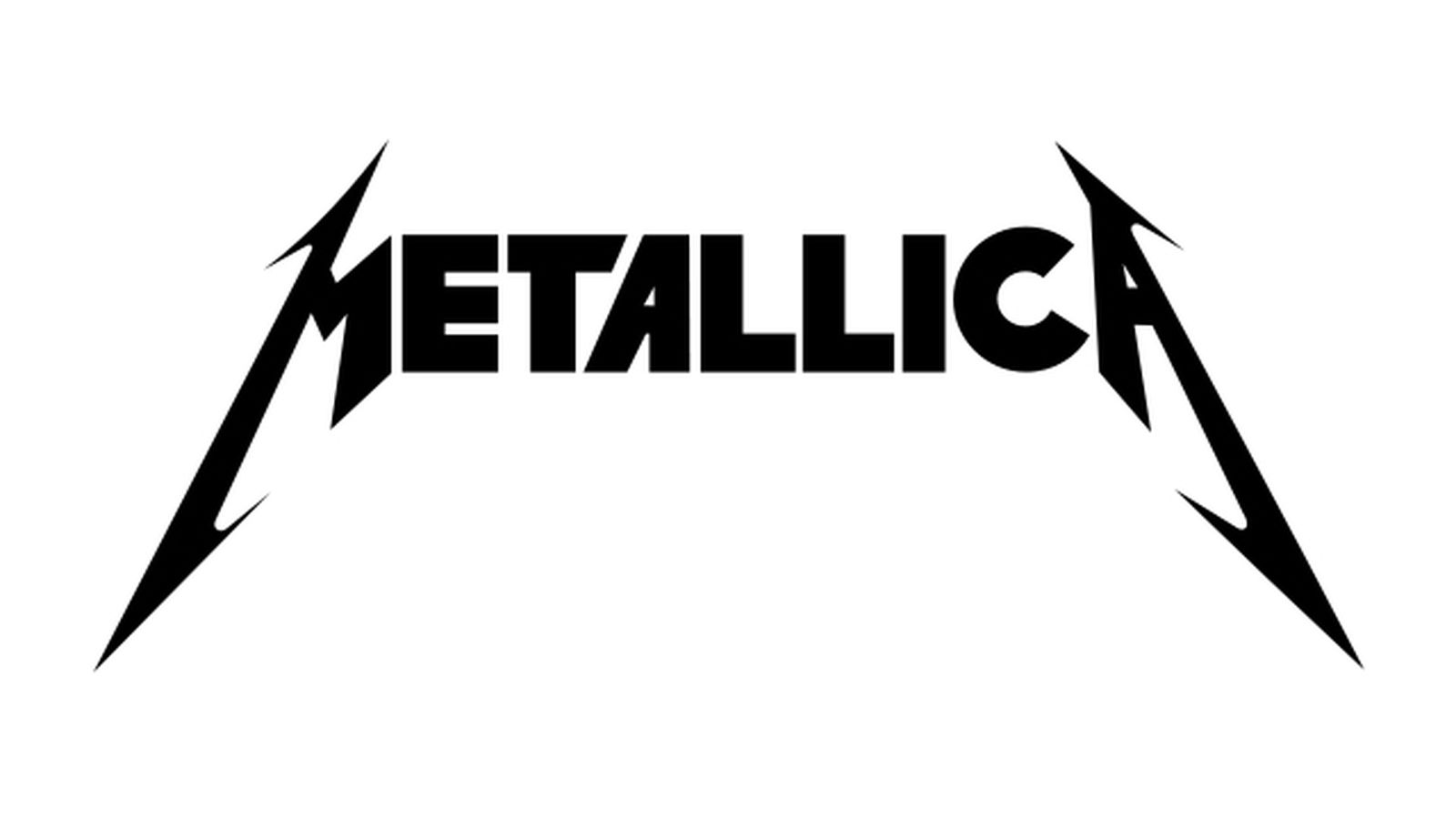 Digital Music Antagonists Metallica Finally Come To
