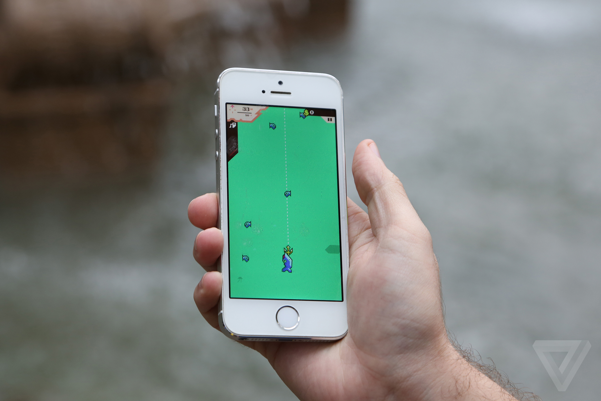 The 21 games that should be installed on every iPhone   The Verge Plants vs  Zombies 2  It s About Time