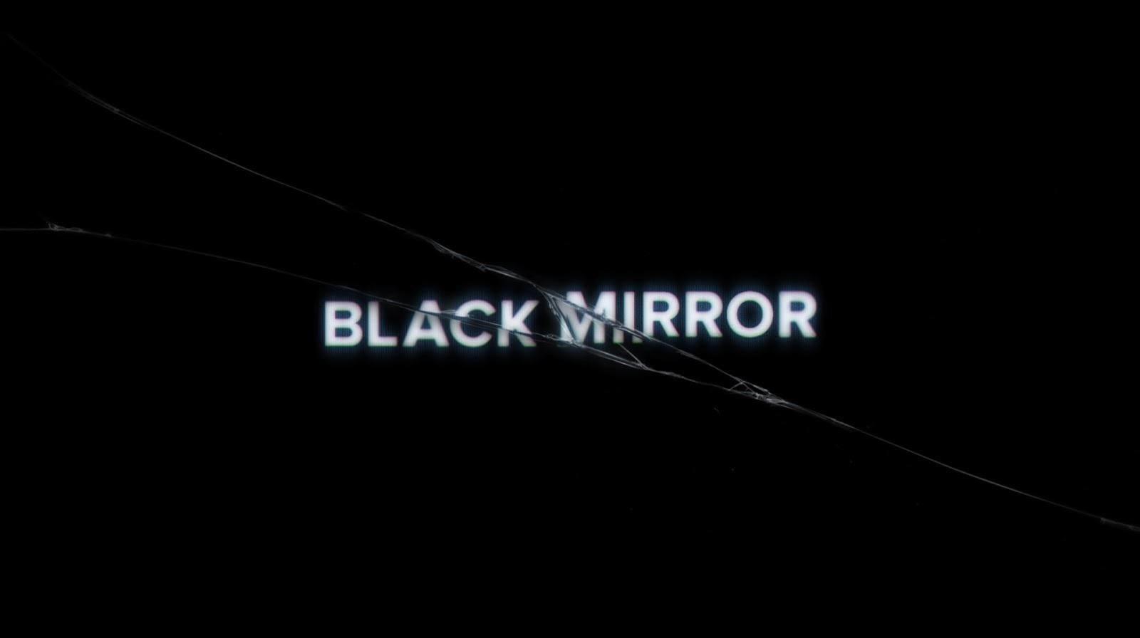 Risultato immagine per black mirror