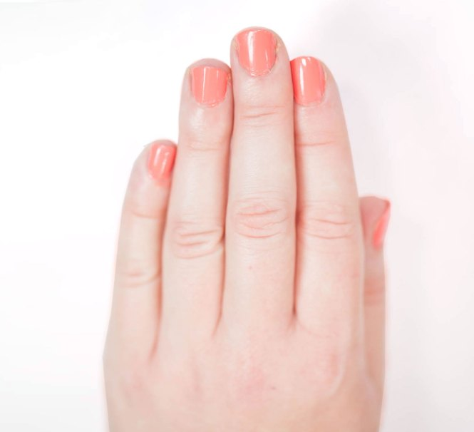 Nail Technician Course Abc Awards Certification Included