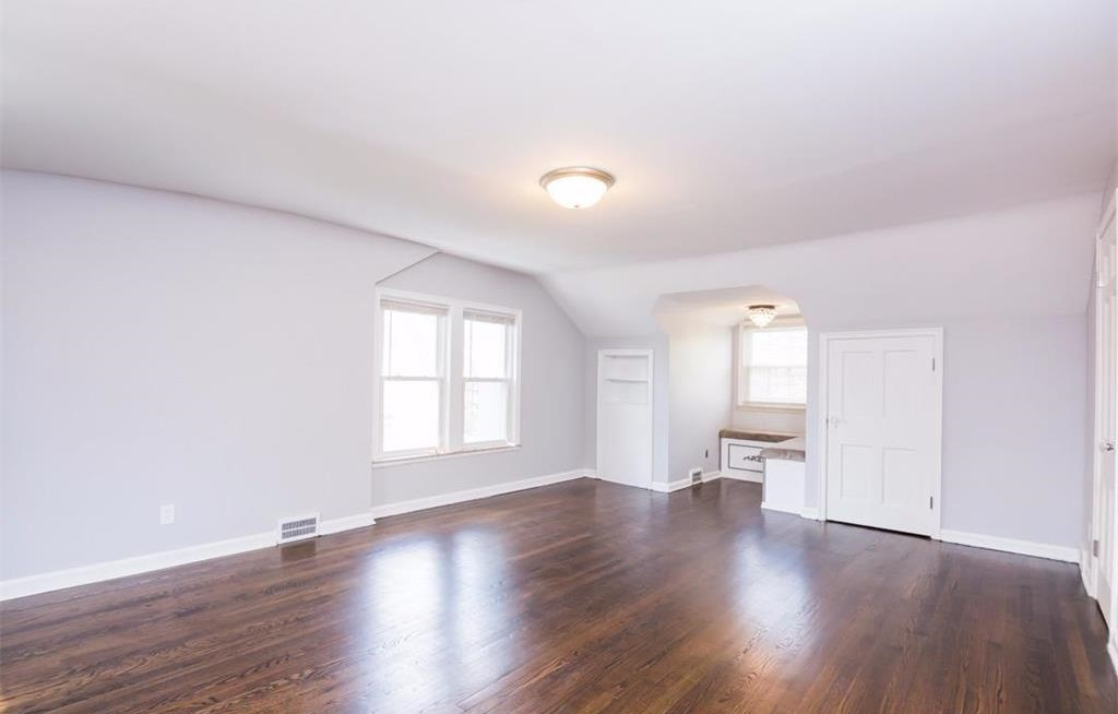 Move In Ready North Rosedale Park Home Asks 125K Curbed