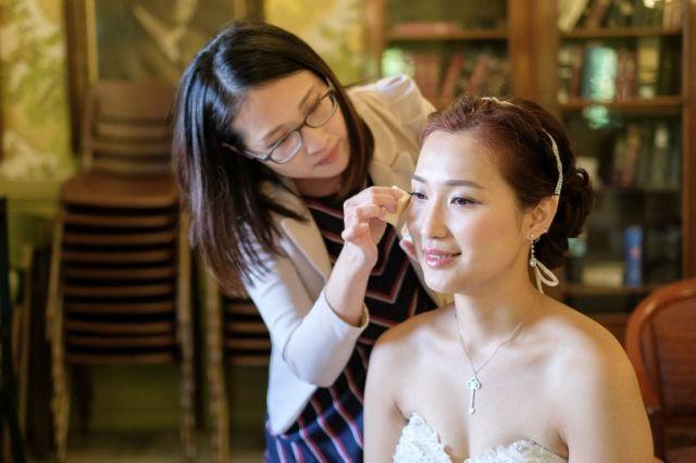 an image studio - beauty & health - bellevue, wa - weddingwire