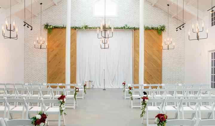 San Diego Wedding Venues Reviews For 318 Ca Venues