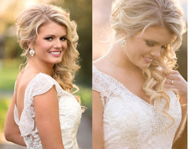 charlotte elizabeth makeup - beauty & health - kernersville