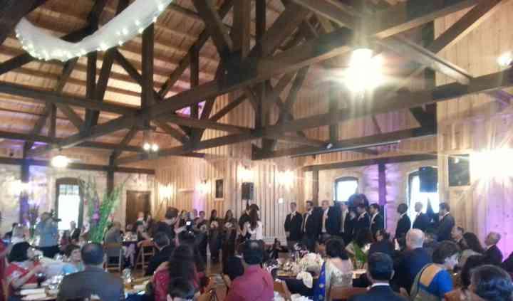 wedding djs in frisco tx reviews for djs
