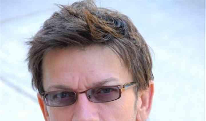 wedding hair makeup in harrisburg nc