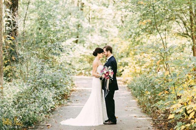 makeupbyashleyp - beauty & health - memphis, tn - weddingwire