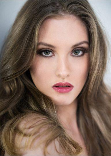 maira ortiz makeup and hair artist fabulous makeup