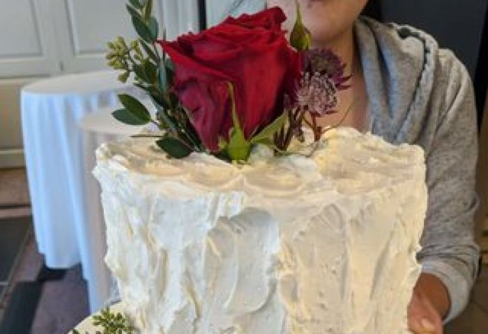 Fancy Cakes By Leslie Reviews Bethesda Md 159 Reviews