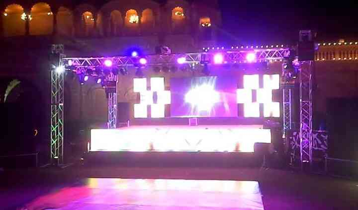 Best Wedding Dj S In Mysore Reviews And Pricing