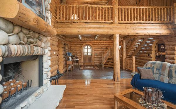Good Homes Interior