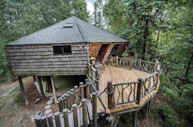 Treehouse-stairs-6a7694-1024x676