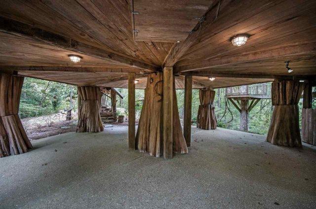 Under-treehouse-fbd9e6-1024x678