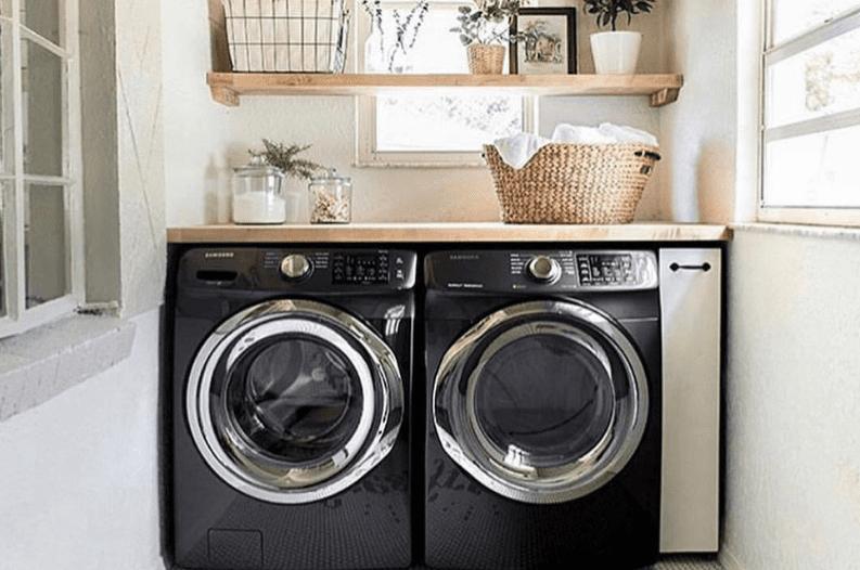 10 laundry room ideas for small medium