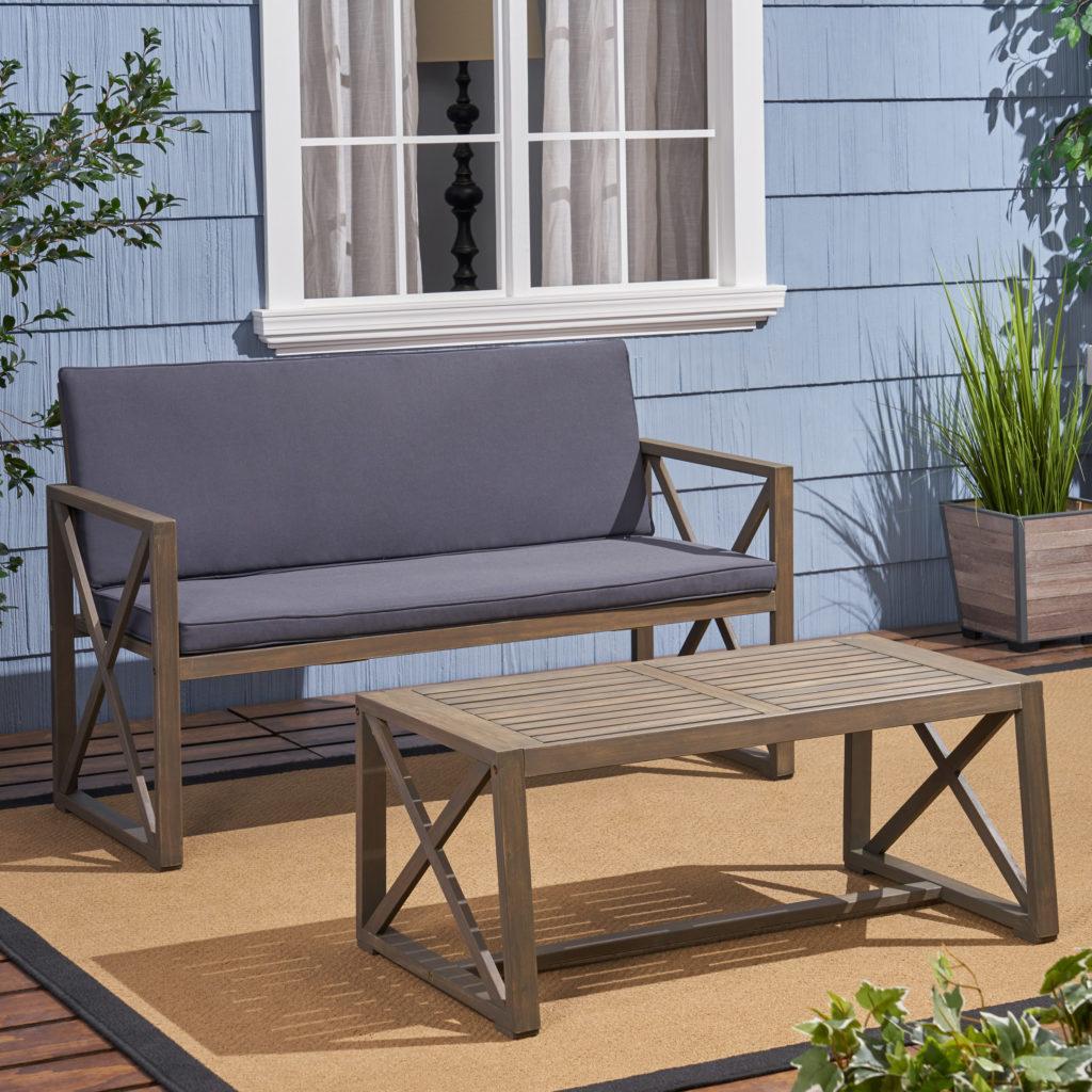 8 best outdoor loveseats of 2021 patio