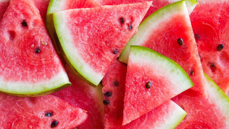 Image result for watermelon
