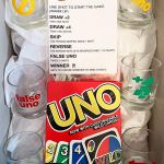 Drunk Uno Is The Perfect Drinking Game For Adults