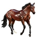 15 Awesome Collectible Breyer Horses For Horse Lovers