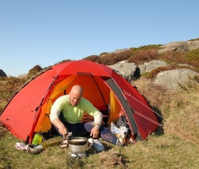 Check Out These Six Impressive Campsite Apps Then Get Outdoors